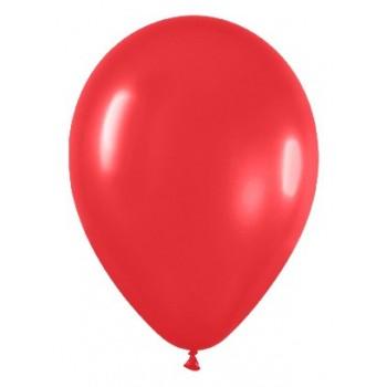 Globo Rojo (1 ud)