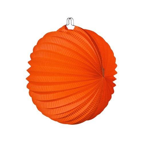 Farolillo Naranja (1ud)