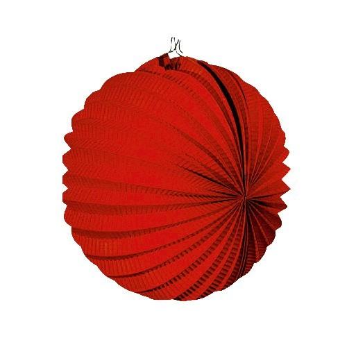 Farolillo Rojo (1ud)