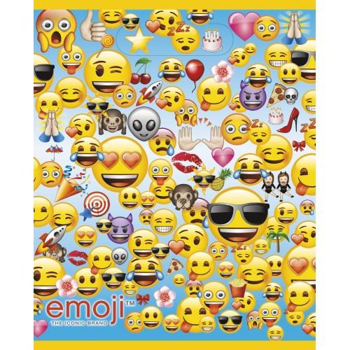 Bolsas Sorpresa Emoji (8 uds)