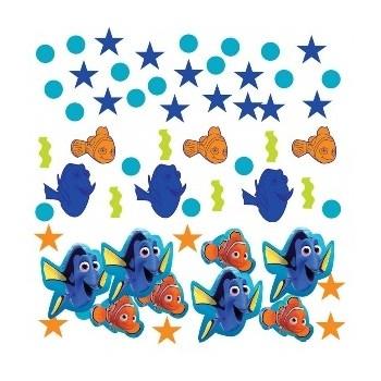 Confetti Buscando a Dory (1 ud)