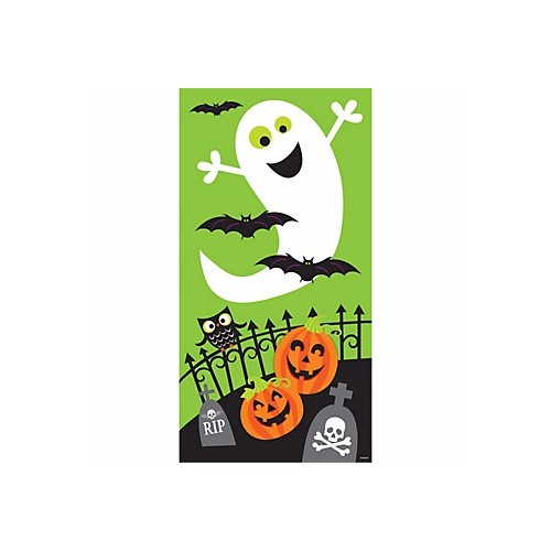 'Pack decoración pared Halloween (32 uds)