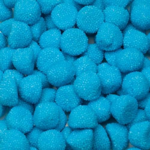 Moras Azules (50 uds)