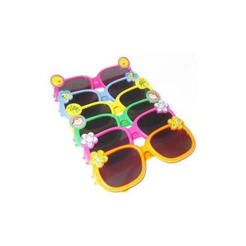 Gafas divertidas (10 uds)
