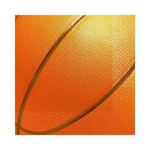 Servilletas Baloncesto pequeñas (16 uds)