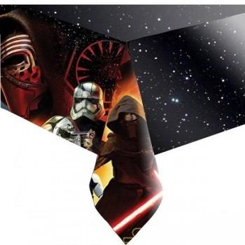 Mantel Star Wars: The Force Awakens