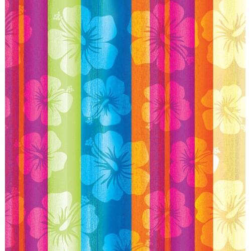Mantel Aloha Summer