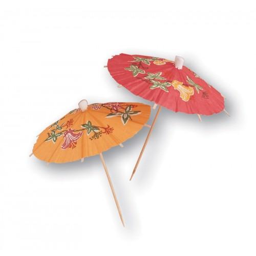 Picks Parasol