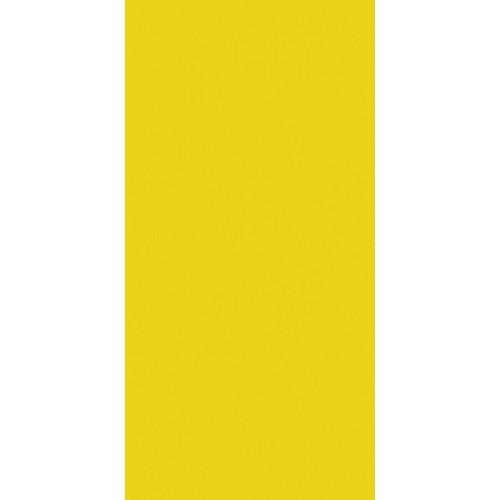 Bolsas Amarillas Para Caramelos (12 uds)