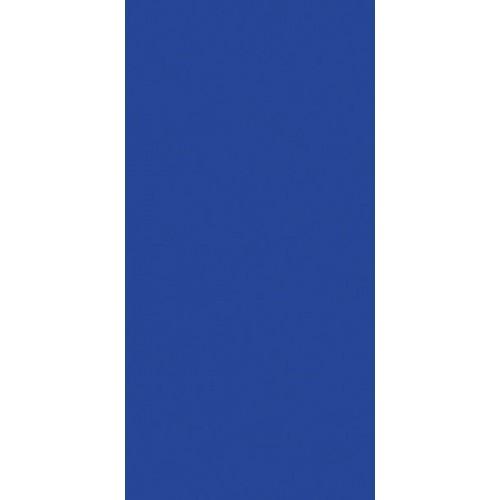 Bolsas Azules Para Caramelos (12 uds)